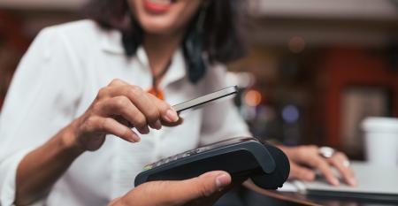 Como-garantir-a-segurança-dos-pagamentos-por-aproximação