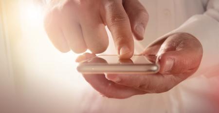 Reconhecimento-de-assinaturas-por-smartphone-como-funciona
