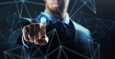 Quem serão os profissionais do futuro e o que vão fazer?