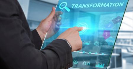 Veja em 4 pontos se seu cliente está pronto à transformação digital
