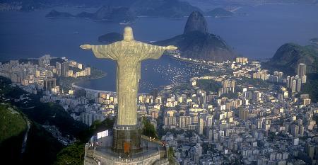 Como o refarming do 2G está acontecendo no Brasil?