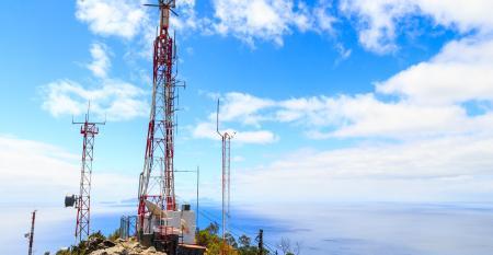 Presidente da Telcomp comenta cenário de provedores no Brasil