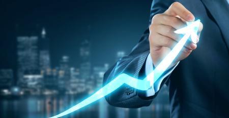 Especialista mostra como melhorar projeção de vendas com analytics