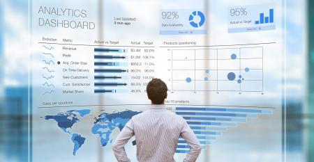 Por que aliar o Analytics à experiência do meu cliente?