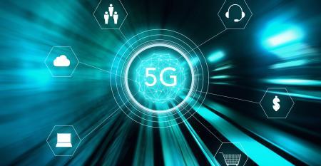 Quais as mudanças iniciais que o 5G vai causar!