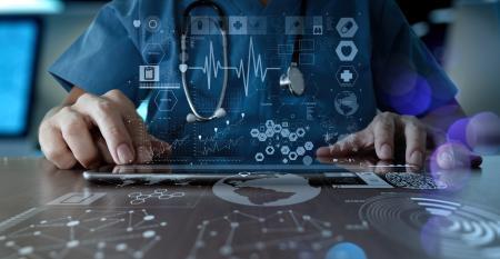 Confira soluções para saúde desenvolvidas em São José dos Campos (SP)