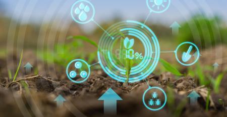O que o produtor rural quer da digitalização?