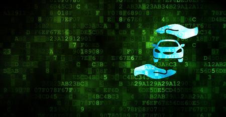 Os 5 impactos da inteligência artificial nos seguros