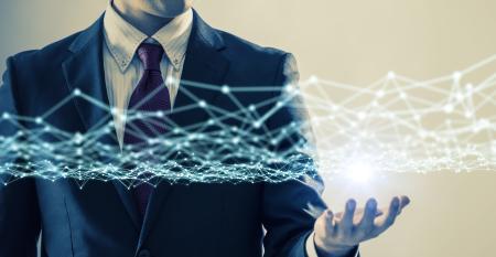Transformação digital no comércio porta-a-porta? Sim, isso é possível