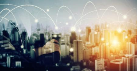 gateway-ip-aligera-futurecom
