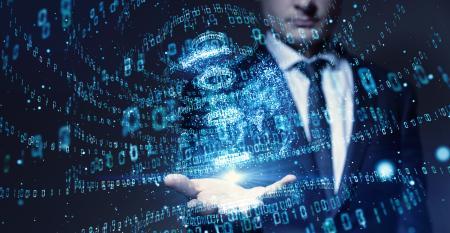 Formação adicional faz parte do perfil do novo profissional de Telecom