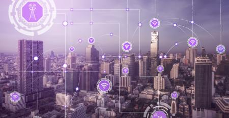 o futuro da IoT no Brasil