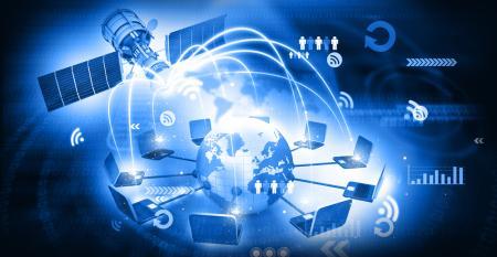 Qual papel dos satélites na entrega do 5G no Brasil?