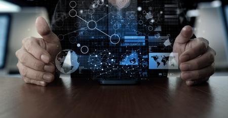 Benefícios para as empresas da boa governança de dados