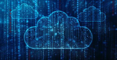 Ethevaldo Siqueira comenta cenário brasileiro de Big Data e computação na nuvem