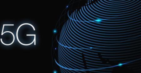 zopone-futurecom.jpg
