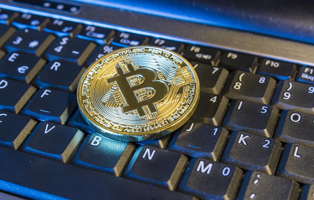 O que é negociação futura de bitcoin